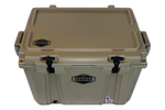 Cordova Adventurer (48QT) Cooler Medium