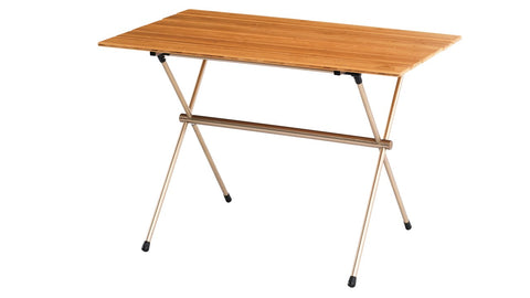 Robens Trekker XL Table - Free Shipping