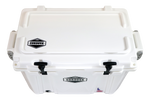Cordova Companion (28QT) Cooler Small