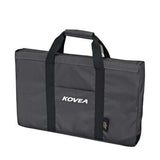 Kovea Slim Twin Stove Carry Case
