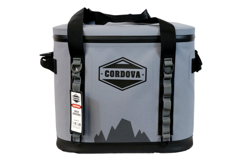 Cordova Traveler Soft Cooler