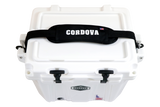 Cordova Side Kick (20QT) Cooler XS