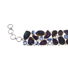 Load image into Gallery viewer, One of a Kind Bracelet