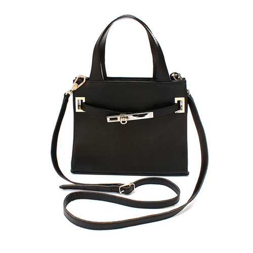 Timeless Kelly Bag