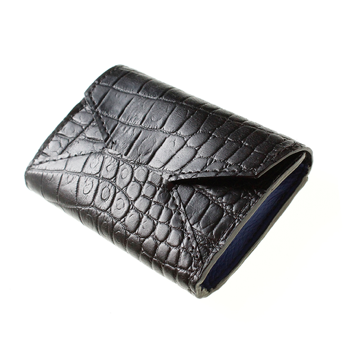 Leather Coin Purse