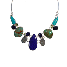 Load image into Gallery viewer, Gorgeous Necklace