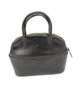 Lorenne Satchel Bag