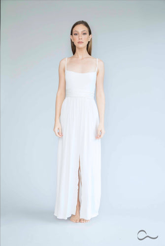 Humbly Maxi Dress