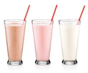 METABOLIC PROTEIN™ Strawberry