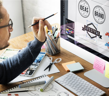 Three Tips For Designing A Successful Logo