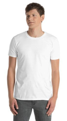 Gildan 64000 Men's T-shirt