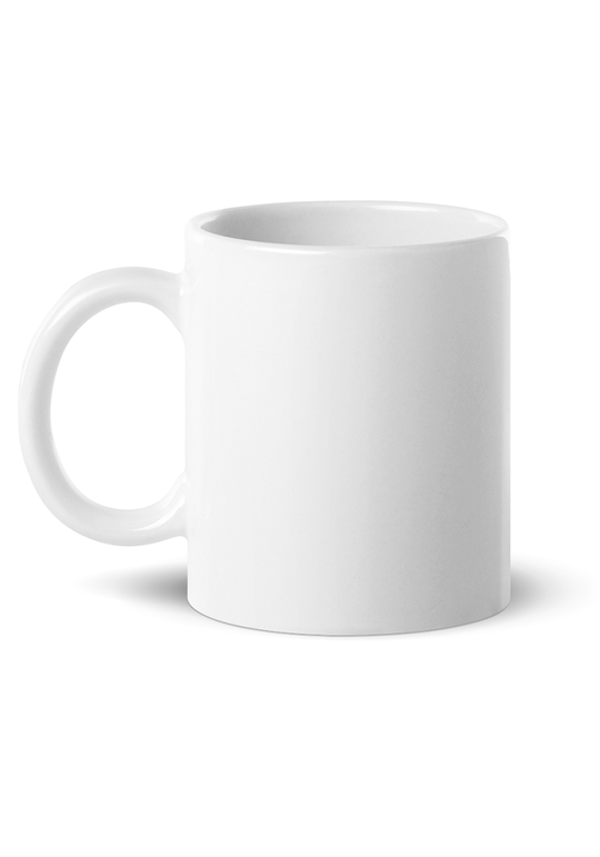 Custom Imprinted Mug