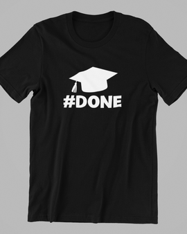 #Done 2019