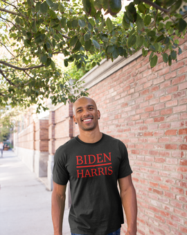 Biden/Harris Election 2020 Tee
