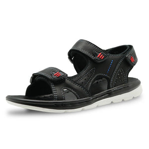 Surfer Life Boys Sandals