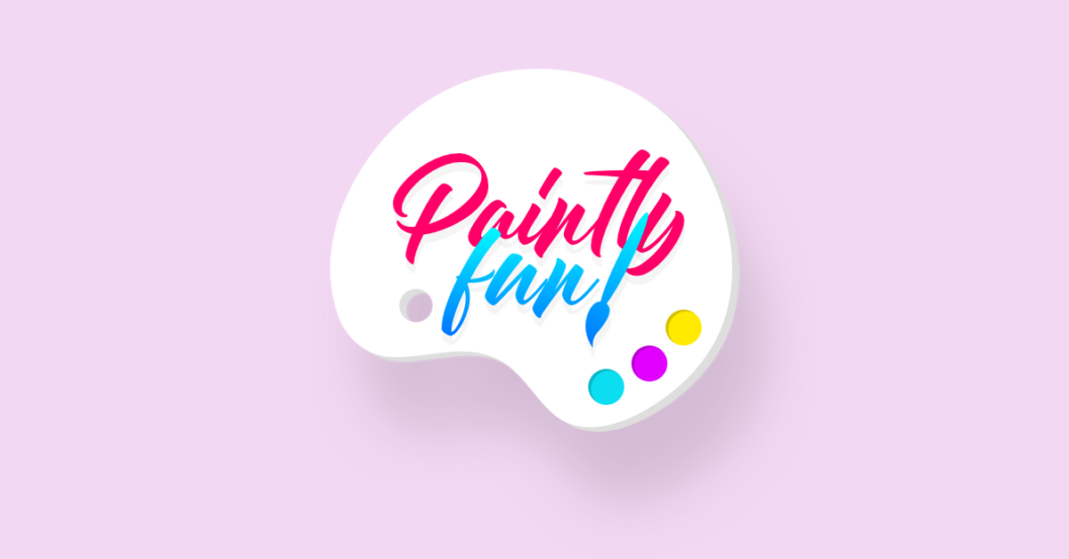 Paintly.Fun-Concord
