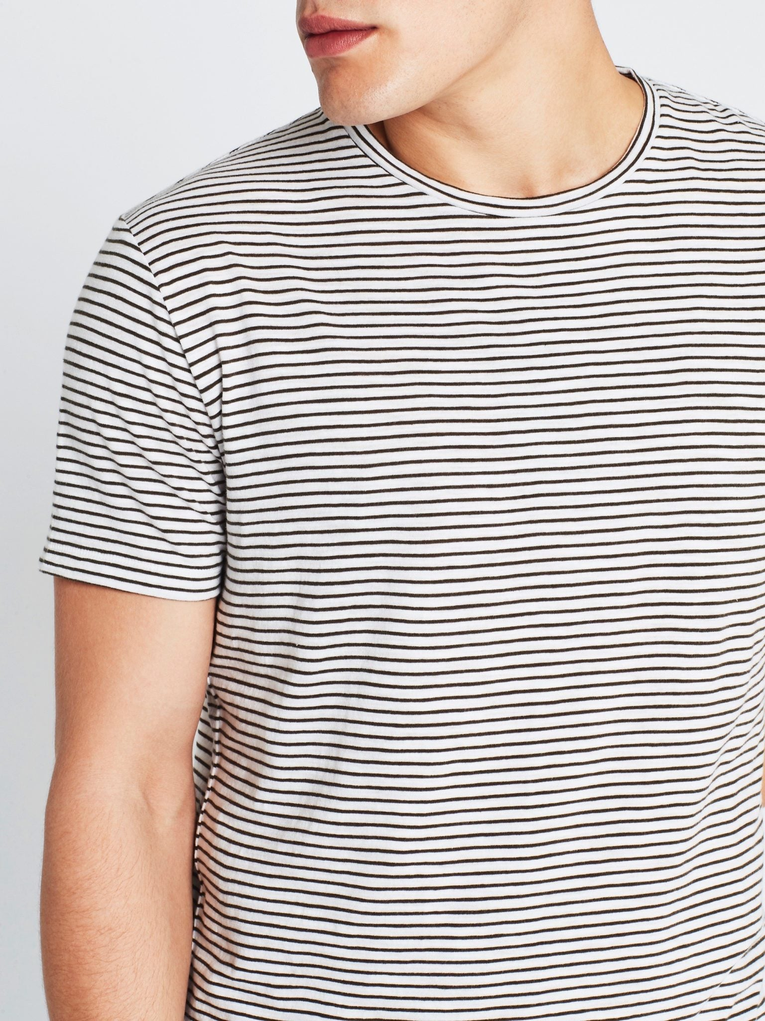 S14-LIAM-06001A0301-NATURAL-MILITARY-STRIPE-SS18-18493-Mavi-0179