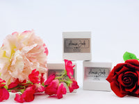 'Flower Bouquet' Melt Box Collection