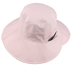 FURTALK Women Summer Pontaily Bucket Hat SH035