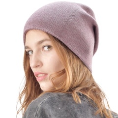 FURTALK Winter Women Beanie Hats Drop Shipping B014