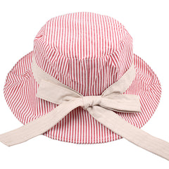 FURTALK Summer Beach Sun Hats for Women Drop Shipping SH002
