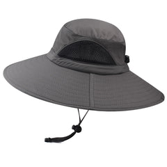 FURTALK  Unisex Summer Sun Hat Out Door  Drop Shipping  SH043