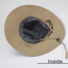 FURTALK Summer Wide Brim Sun hat Outdoor Drop Shipping SH057