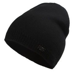 FURTALK Women Winter Slouchy Beanie Hats Drop Shipping HTWL035
