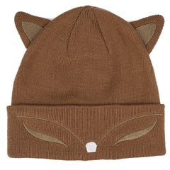 FURTALK Women Winter Beanies Hat Cat Ear Drop Shipping HTWL041