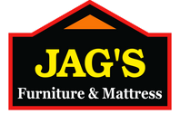Jag's Furniture & Mattress