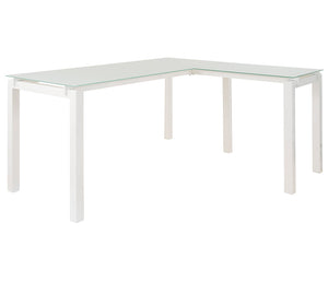 Baraga Desk - L Shape