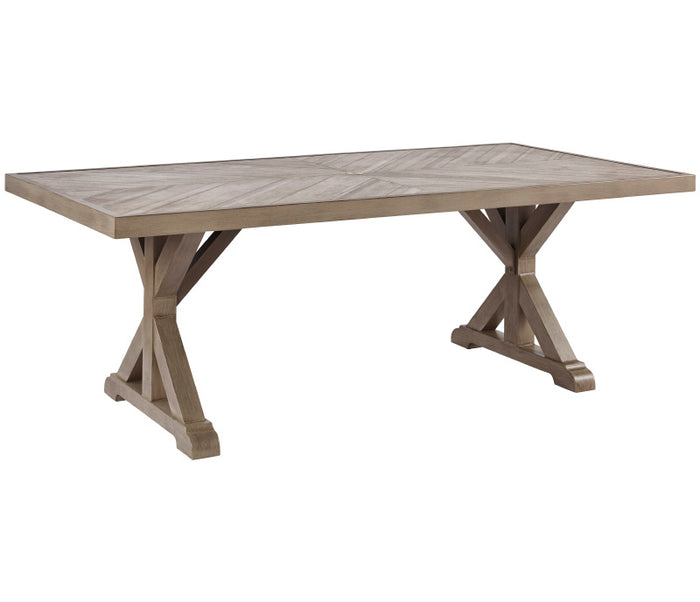 Beachcroft Dining Table