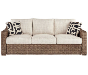 Beachcroft Sofa