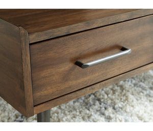 Calmoni Coffee Table