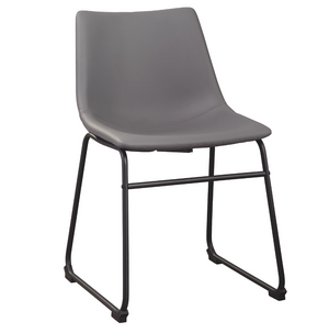 Centiar Dining Chair - Grey