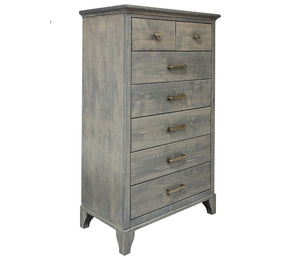 Acer Chest - Grey