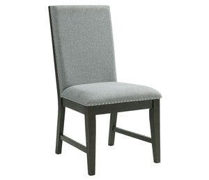 Donovan Side Chair