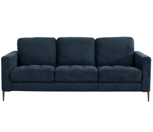 Leanne Sofa - Denim Blue