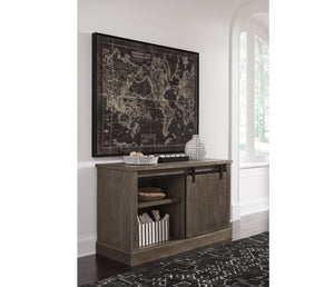 Luxenford Office Cabinet