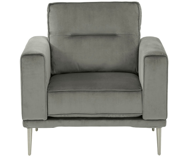 Macleary Chair - Grey
