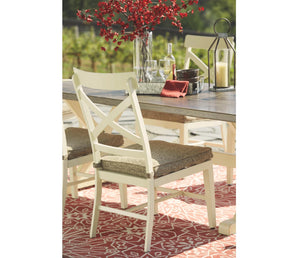 Preston Bay Side Chair Set (2 Chairs)