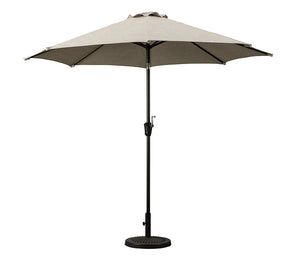 Preston Bay Umbrella