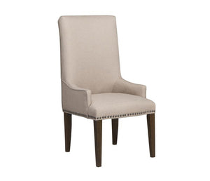 Rothman Dining Chair