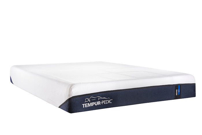 TEMPUR-Sense Mattress - Soft