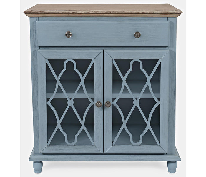 Aurora Hills - Accent Chest