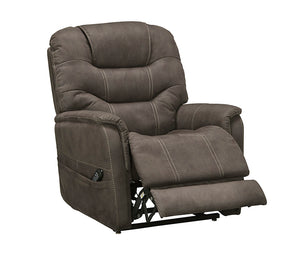 Ballister – Triple Power Lift Recliner