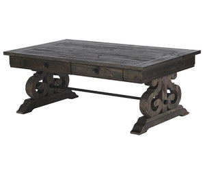 Bellamy - Coffee Table
