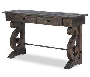Bellamy - Sofa Table