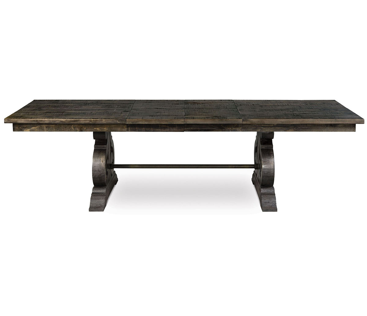 bellamy dining table jag s furniture mattress rh jagsfurniture ca bellamy dining table by magnussen Modern Dining Table