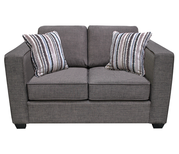 Boston Loveseat